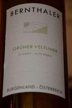 Weinhandel fehrmann br hl for Parato vinicola